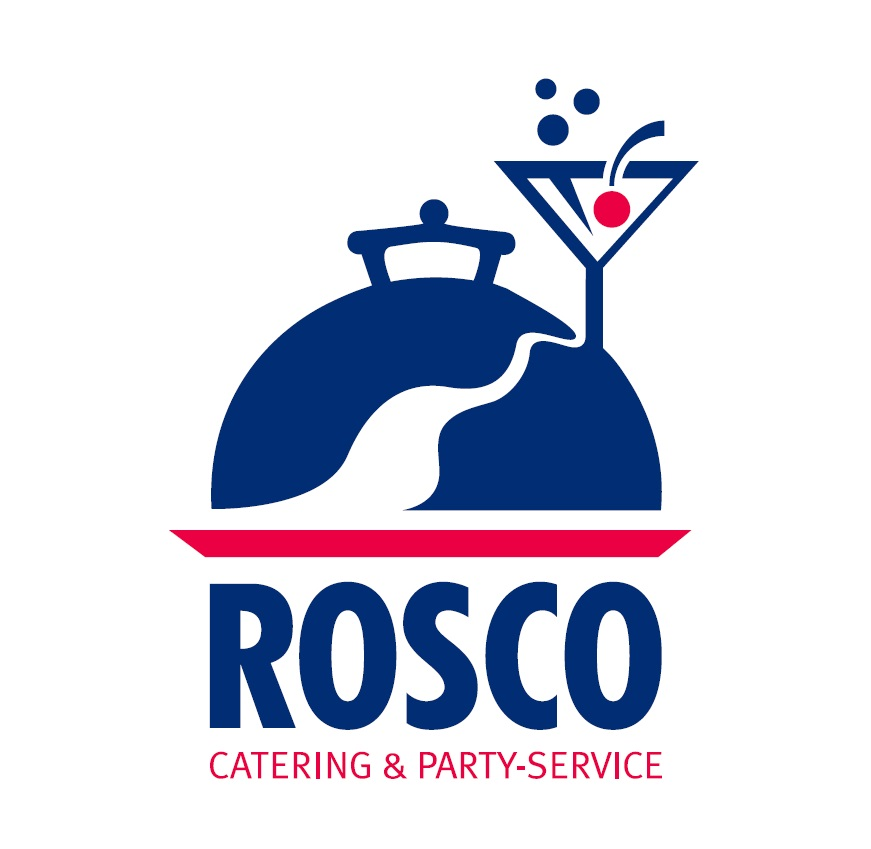 Barbetjoe rosco logo